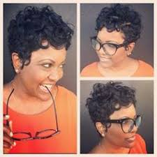 curly haircuts dc pin by jacqueline hamilton on pat my roots pinterest short hair