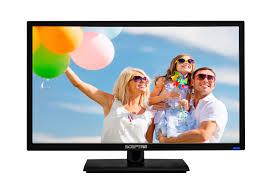 black friday sale tv flat screen 3acc9eab 4a6c 40b9 9269 08c180e690e9 1 a1d47af0578d9e1b0816158b93dab248 jpeg