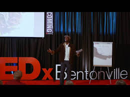 id s d oration cuisine 11 best ted every restaurant owner should