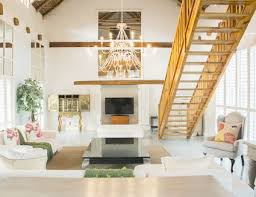 Decorative Ideas For Living Room How To Decorate Your Home Room By Room
