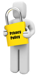 Privacy Policy Signal U0026 Power Delivery Systems Privacy Policy