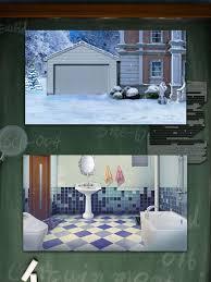 home design story quests detective quest 2 secret villa escape murder case room doors