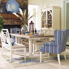 Dining Room Accents Dining Room Table Accents Ohio Trm Furniture