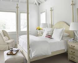 Can You Wash Whites And Colors Together - cream u0026 white u2014 will this color combination ever be able to