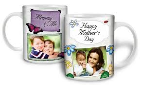 mothers day mugs let s make it s day