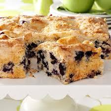 taste of home coffee cake meknun com