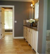 paint colors for kitchen painting glenview il castino painting