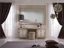 Bedroom Vanity Table Bedroom Dressing Table With Mirror Beautiful Of Vanity Table