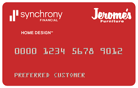 Pay Weekly Sofas No Credit Checks Financing Jerome U0027s Furniture