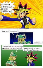 16 best yu gi oh images on pinterest yu gi oh comic book and