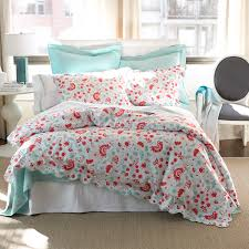 Matouk Ansonia Luxury Bedding Collection Matouk Bedding 87 Luxury Bed Linens Matouk Bed Linens 5