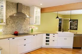 ikea inspiration idolza ikea inspiration architecture house design kitchen new design contemporary home architecture interior