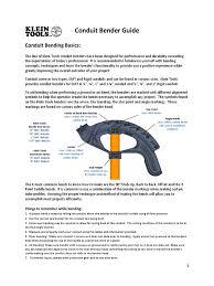 teaching guide format educational assessment communication