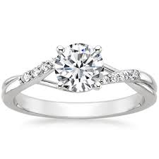 Financing A Wedding Ring by A Guy U0027s Engagement Ring Buying Guide Brilliant Earth