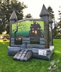 santa clara haunted house