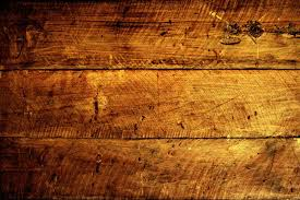 wood grain pattern photoshop free photoshop patterns and textures of wood and metal