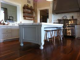 free standing kitchen islands with seating for 4 free standing kitchen island with seating alternative ideas in