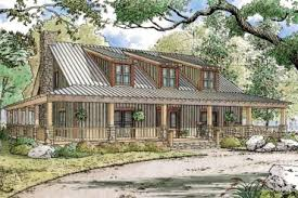 low country style house plans low country style home plans nelson design now