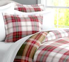 plaid duvet covers full size of home design incredible plaid duvet covers king modern exquisite red plaid duvet covers