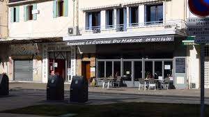 la cuisine restaurant marche alchetron the free social encyclopedia