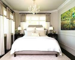 Area Rug For Bedroom Bedroom Rugs Houzz Empiricos Club