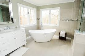 Tile Front Of Bathtub How Much Does It Cost To Buy And Install Ceramic Tile Angie U0027s List