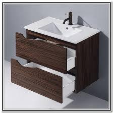 27 Inch Bathroom Vanity Bathroom Vanities With Drawers Jannamo
