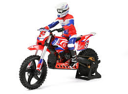 remote control motocross bike super rider sr5 1 4 scale rc motocross bike rtr uk plug