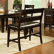 Counter Height Benches Dining Chairs U0026 Barstools Sam U0027s Club