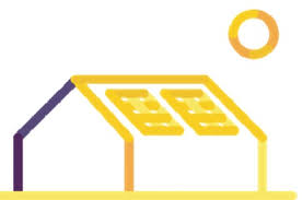 google u0027s project sunroof calculates the solar potential of your