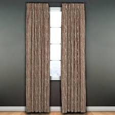 Thermal Pinch Pleat Drapes Pinch Pleat Curtains U2013 Teawing Co