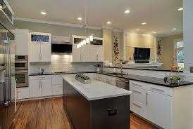 kitchen remodeling designs doug u0026 natalie u0027s kitchen remodel pictures home remodeling