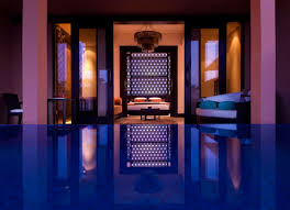 exciting luxurious resort interior design in united arab emirates