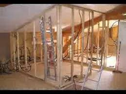 construire sa chambre de culture comment faire une maison en 4 mois