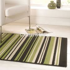 Modern Patterned Rugs by Rug Prices Cheap Modern Patterned Rugs Chiltern Mills