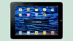 inswall wallpapers ipad wallpapers how to download and install wallpaper to ipad