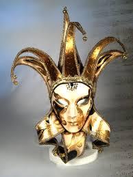 venetian jester mask damn i want this one http www storevenetianmasks