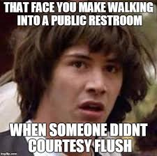 Make A Picture Into A Meme - conspiracy keanu meme imgflip