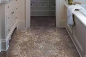 decatur vinyl tile sheet vinyl linoleum luxury vinyl flooring