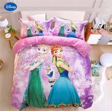 Frozen Queen Size Bedding Frozen Bedding Queen Size Reviews Online Shopping Frozen Bedding