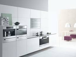 kitchen design ideas white kitchen appliances design ideas