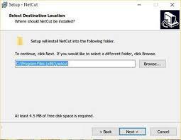 tutorial cara pakai netcut up cara memblokir pengguna wifi dan lan orang lain menggunakan