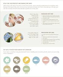 dry skin products aveeno