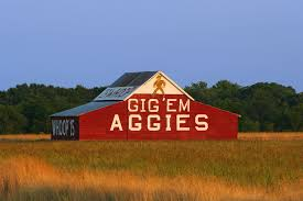 Photos Of Old Barns The History And Nostalgia Of Texas Hill Country Red Barns