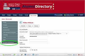 alumni directory software 174e9899 0e78 45d2 9ee9 8f3c4efbf3c5 png
