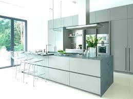 placard bas cuisine placard bas cuisine meuble bas cuisine porte coulissante meuble