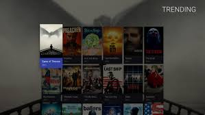 popcorn time apk popcorn time 0 1 4 apk for android aptoide