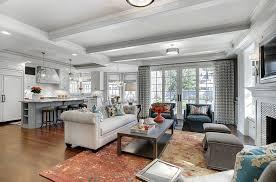 Grey Chevron Area Rug Living Room Chevron Living Room Ideas With Grey Chevron