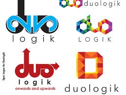 branding logo design branding logo design derykouseley