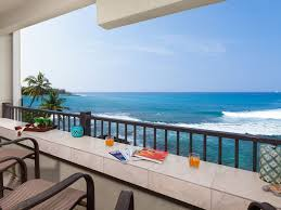 C 226 U Like Everywhere - oceanfront penthouse as close as you can s vrbo